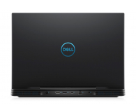 Dell Inspiron G5 i7-9750H/16GB/256+1TB/Win10 RTX2060 - 515574 - zdjęcie 6