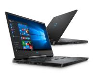 Dell Inspiron G5 i7-9750H/16GB/256+1TB/Win10 RTX2060 - 515574 - zdjęcie 1