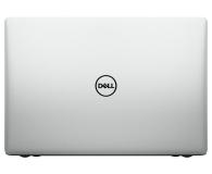 Dell Inspiron 5575 Ryzen 7/16GB/256+1TB/Win10 Silver  - 486907 - zdjęcie 5