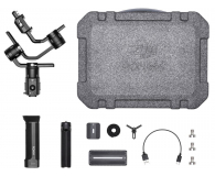 DJI Ronin S Essentials KIT - 484839 - zdjęcie 4