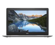 Dell Inspiron 5575 Ryzen 7/16GB/256+1TB/Win10 Silver  - 486907 - zdjęcie 2