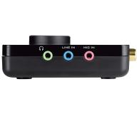 Creative SB X-FI Surround Pro V3 - 484566 - zdjęcie 3