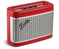 Fender Newport Dakota Red - 485613 - zdjęcie 1