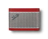 Fender Newport Dakota Red - 485613 - zdjęcie 2