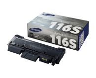 Samsung MLT-D116S black 1200str. - 155565 - zdjęcie 1