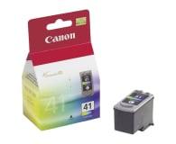 Canon CL-41 kolor 12ml - 11826 - zdjęcie 1