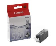 Canon PGI-520 black 19ml - 40872 - zdjęcie 1