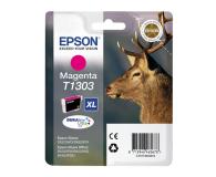 Epson T1303 magenta 10,1ml  - 58637 - zdjęcie 1
