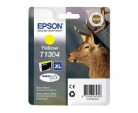 Epson T1304 yellow 10,1ml  - 58638 - zdjęcie 1