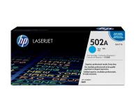HP Q6471A cyan 4000str. - 17208 - zdjęcie 1