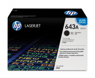 HP Q5950A black 11000str. - 15060 - zdjęcie 1