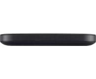 Huawei E5573Cs WiFi b/g/n 3G/4G (LTE) 150Mbps czarny - 366800 - zdjęcie 4