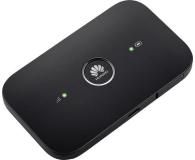 Huawei E5573Cs WiFi b/g/n 3G/4G (LTE) 150Mbps czarny - 366800 - zdjęcie 2