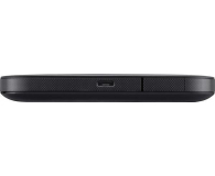 Huawei E5573Cs WiFi b/g/n 3G/4G (LTE) 150Mbps czarny - 366800 - zdjęcie 3