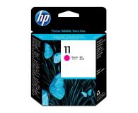 HP 11 magenta głowica drukująca do 24000str. - 15629 - zdjęcie 1