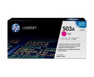 HP Q7583A magenta 6000str. - 15059 - zdjęcie 1