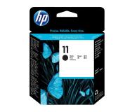 HP 11 C4810A czarna głowica drukująca 16000str. - 5969 - zdjęcie 1