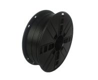 Gembird NYLON Black 1kg - 485291 - zdjęcie 1