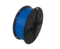 Gembird NYLON Blue 1kg - 485290 - zdjęcie 1