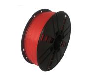 Gembird NYLON Red 1kg - 485441 - zdjęcie 1
