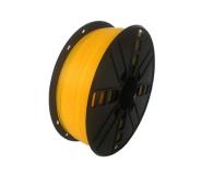 Gembird NYLON Yellow 1kg - 485444 - zdjęcie 1