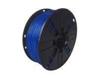 Gembird TPE Flexible Blue 1kg - 485578 - zdjęcie 1
