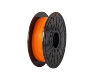 Gembird PLA+ Orange 1kg - 485528 - zdjęcie 1