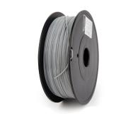Gembird PLA+ Grey 1kg - 485521 - zdjęcie 1