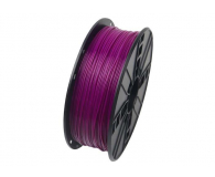 Gembird PLA Purple 1kg - 485485 - zdjęcie 1