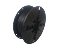 Gembird PLA Carbon 1kg - 485516 - zdjęcie 1