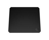 HP OMEN Mouse Pad 200 - 479837 - zdjęcie 1