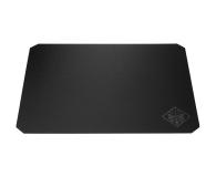 HP Hard Mouse Pad 200 - 479835 - zdjęcie 1