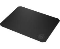 HP Hard Mouse Pad 200 - 479835 - zdjęcie 2