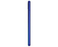 Xiaomi Redmi 7 3/32GB Dual SIM LTE Comet Blue - 484038 - zdjęcie 5
