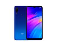 Xiaomi Redmi 7 3/32GB Dual SIM LTE Comet Blue - 484038 - zdjęcie 1