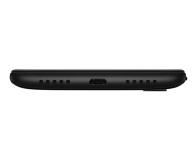 Xiaomi Redmi 7 3/32GB Dual SIM LTE Eclipse Black - 484036 - zdjęcie 6