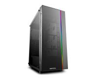 Deepcool Matrexx 55 ADD-RGB - 481607 - zdjęcie 12