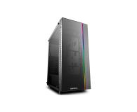 Deepcool Matrexx 55 ADD-RGB - 481607 - zdjęcie 1