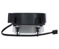 AMD Chłodzenie BOX OEM (Ryzen 5 2600) - 457467 - zdjęcie 2