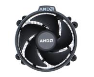 AMD Chłodzenie BOX OEM (Ryzen 5 2600) - 457467 - zdjęcie 1
