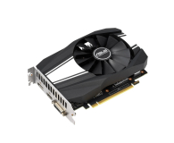 ASUS GeForce GTX 1660 Phoenix OC 6GB GDDR5 - 485049 - zdjęcie 5