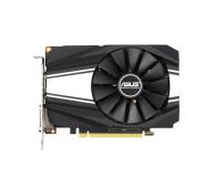 ASUS GeForce GTX 1660 Phoenix OC 6GB GDDR5 - 485049 - zdjęcie 2