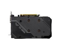 ASUS GeForce GTX 1660 TUF Gaming OC 6GB GDDR5 - 485048 - zdjęcie 4