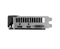 ASUS GeForce GTX 1660 TUF Gaming OC 6GB GDDR5 - 485048 - zdjęcie 5