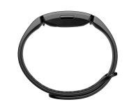 Fitbit Inspire czarna  - 485340 - zdjęcie 3