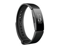 Fitbit Inspire czarna  - 485340 - zdjęcie 1
