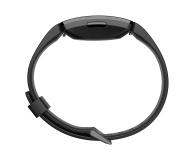 Fitbit Inspire HR czarna - 485342 - zdjęcie 3