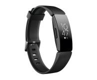 Fitbit Inspire HR czarna - 485342 - zdjęcie 1
