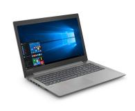 Lenovo Ideapad 330-15 N5000/4GB/240/Win10 Szary - 486279 - zdjęcie 5