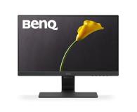BenQ GW2283 czarny - 486042 - zdjęcie 5